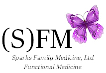 SFM BF Logo copy